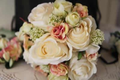 Madeley Wedding Fayre